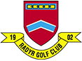Radyr Golf Club